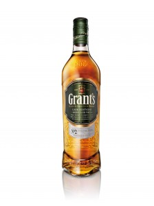 grants_sherry_finish_scotch-224x300.jpg