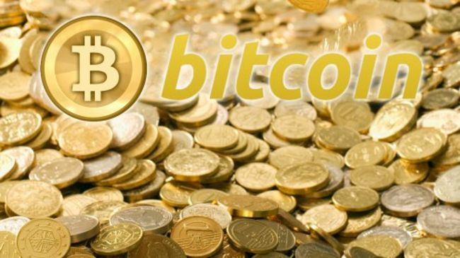 bitcoins.jpg.9d0c700afd71a66432107cd0944