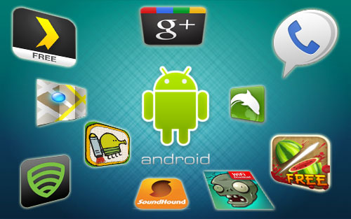 cool-android-apps.jpg