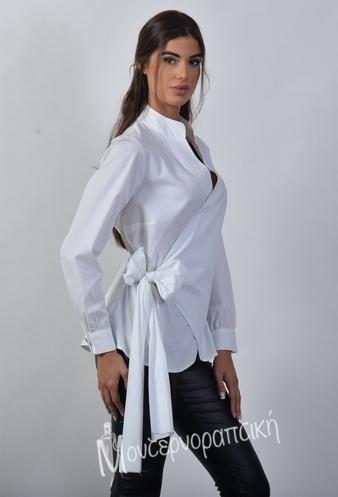745889c0e33 Modernoraptiki - Ρούχα Σε Μεγάλα Μεγέθη - Μόδα και Ομορφιά ...
