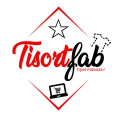 Tisortfab