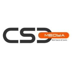 CSD Medya