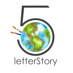 5letterStory
