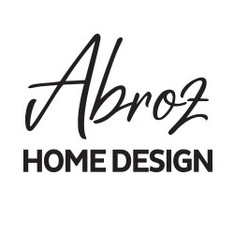 AbrozHomeDesign