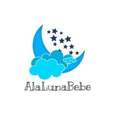 AlaLunaBebe