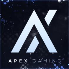 Zenix Gaming