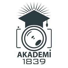 Akademi1839