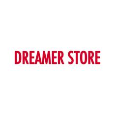 Dreamer Store Türkiye
