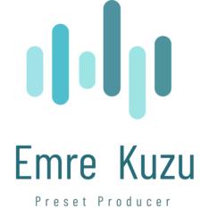 Emre Kuzu Presets