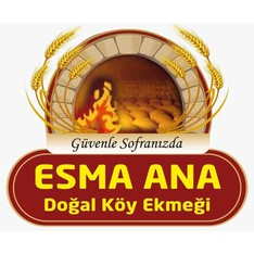 ESMA ANA UNLU MAMÜLLERİ