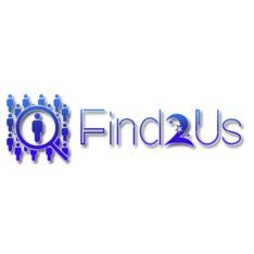F2U | Sanal Ürünler