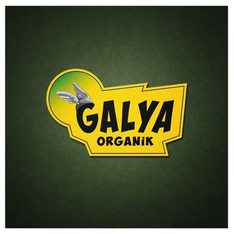 Galya Organik
