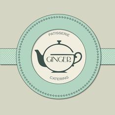 Ginger İstanbul