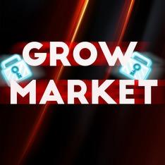 GrowMarket