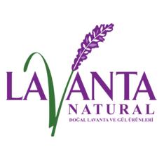 Doğal Lavanta ve Gül Ürünleri