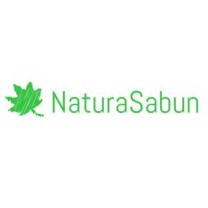 Natura Sabun - The Floral Tree