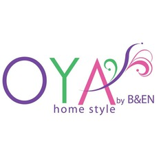 OYA home Textile
