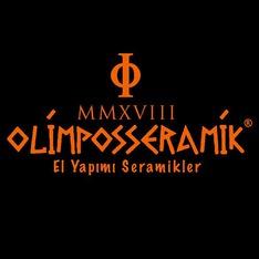 Olimpos Seramik