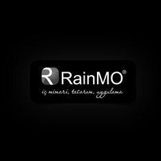 RainMO Mobilya