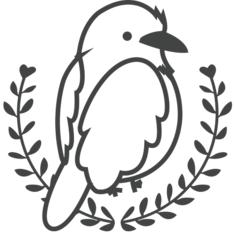 Rollerbird
