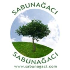 SABUNAGACI
