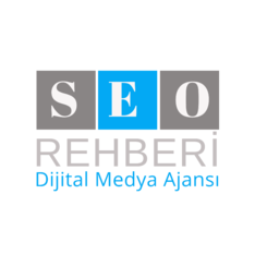 SEOREHBERİ DİGİTAL MEDİA AGENCY