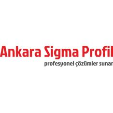Sigma Profil ve Ekipmanları