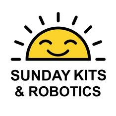 Elektronik Kitler ve Robotik