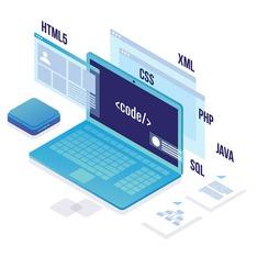 E-Ticaret - Yazılım