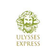 Ulysses Zeytinyağı Express