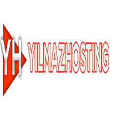Yılmaz Hosting