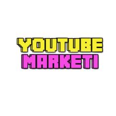YoutubeMarketi