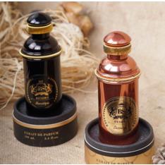 Afrodizyak Parfüm - Afrodizyaklı Parfüm