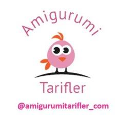 amigurumitarifler_com