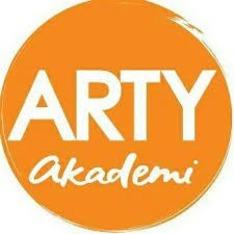 ARTY AKADEMİ