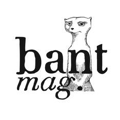 Bant Mag