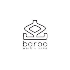 barbo // work shop