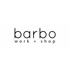 barbo // work+shop