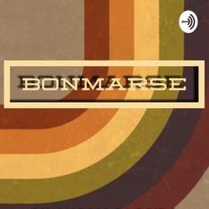 BONMARSE