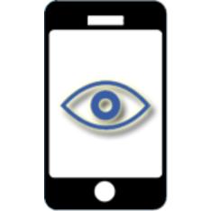 CepSpy Telefon Takip Yazılımı