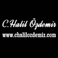 En Ucuz Hizmet - @chalilozdemir