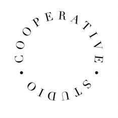 Cooperative Studio