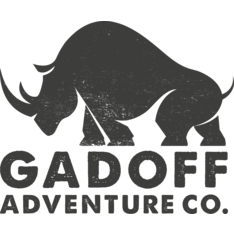 Gadoff Adventure Co.