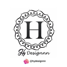 Hy Designnn