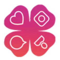insMobil - Sosyal Medya Mağazası