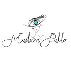 Madam Pablo Art