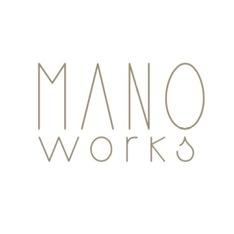 Mano Works