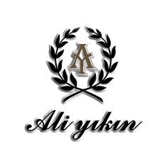 Ali YIKIN Glass Art Studio