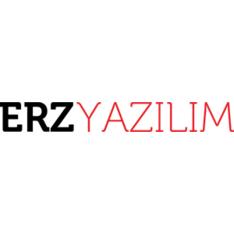 ERZ Yazılım & Medya Teknolojileri