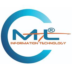 MTL Bilişim Teknolojileri